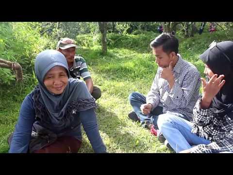 Berbicara Dialogis - Idul Sapril dan Uci Nurul Mp3