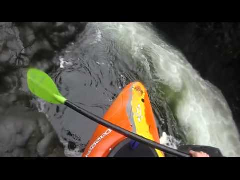 Yaking the Central plateau