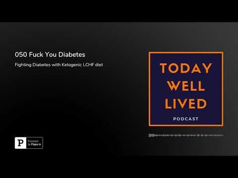 050-fuck-you-diabetes