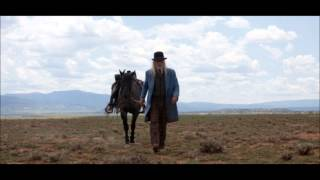 Hudson Moore - Cold Grey Light of Dawn - Sweetwater Soundtrack (2013)