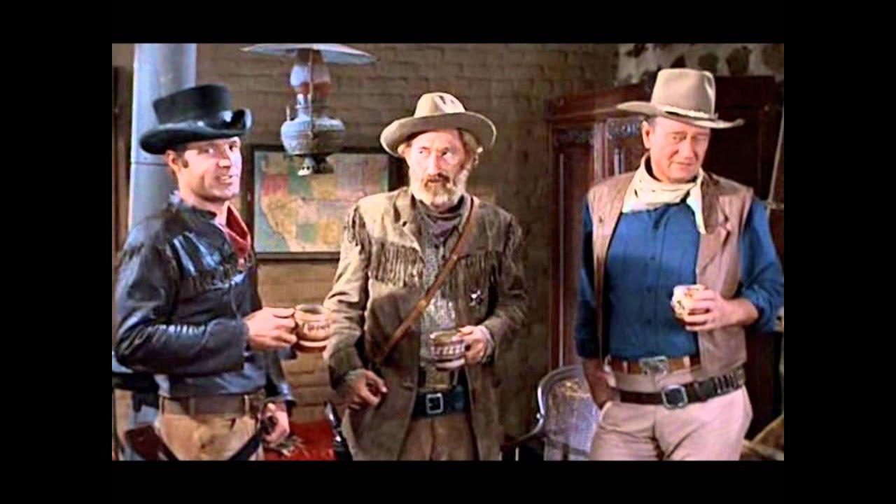 western anschauen
