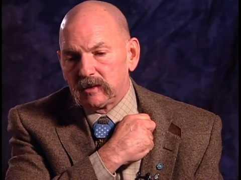 Gary Beikirch, Medal of Honor, Vietnam War