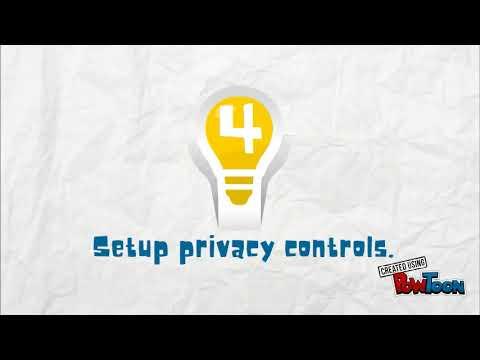 Download How to prevent cyberbullying (Gaviola & Bernardo)