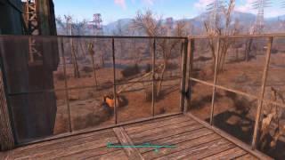 Fallout 4#Museum part 2