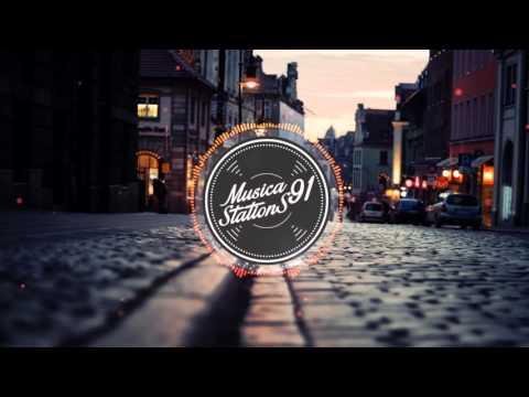 [PH/EH] Vox Halo feat. LaDolla - Criminal (SICK INDIVIDUALS Remix)