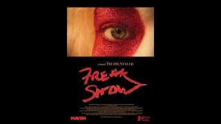 Freak Show | American comedy-drama film |  Alex Lawther | Trudie Styler | Hollywood