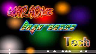 Jason Mraz - I'm Yours - Lyrics / Karaoke