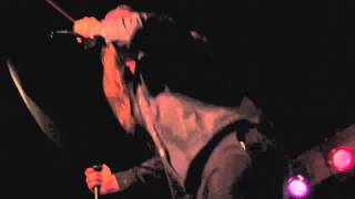 MY INSATIABLE ONE live at Littlefield, Dec. 27th, 2014 (FULL SET)