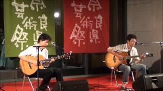 祇園の恋 2014 08 13 in なら燈花会 ↓ お気に入り関連動画 https://www....