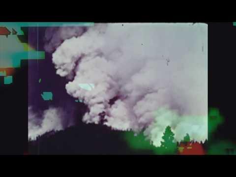Uncle Acid & the Deadbeats - Shockwave City (OFFICIAL PROMO)