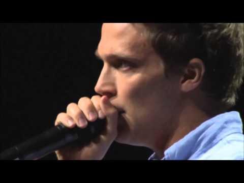 Beatbox Master : TEDx [720p HD]