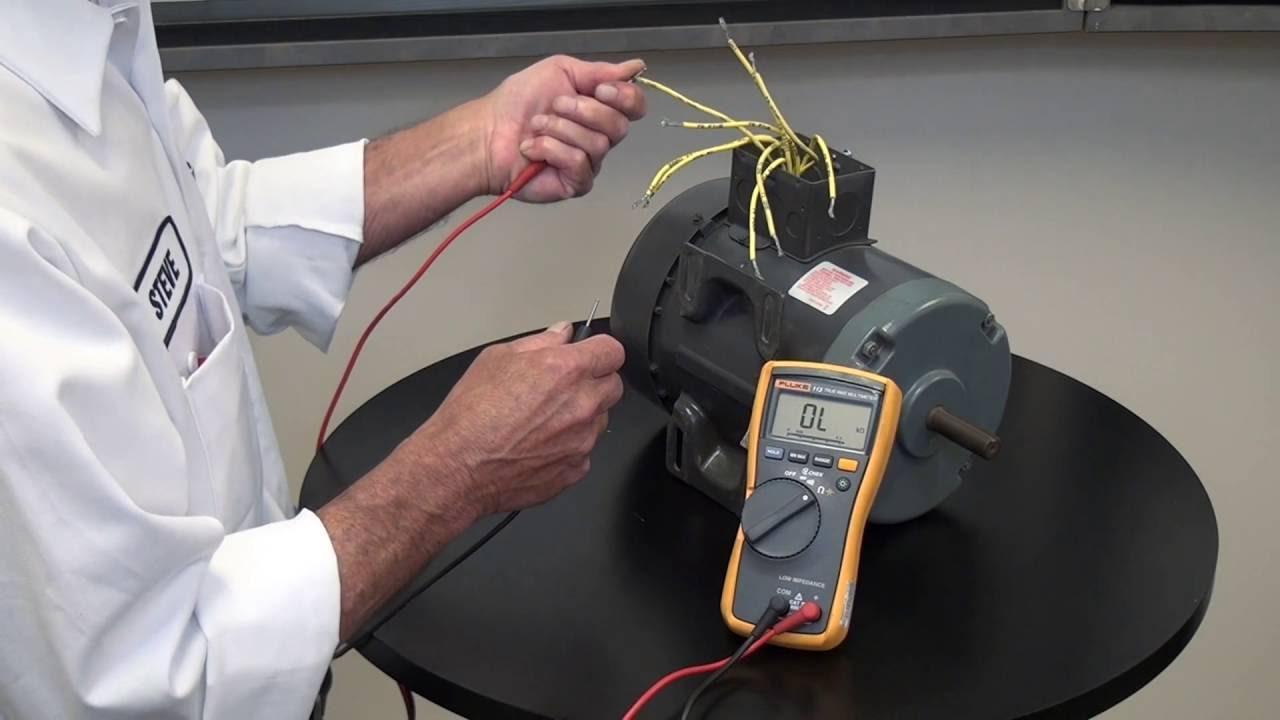 9 volt motor wiring diagram