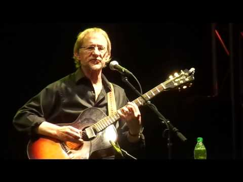 Don Action Jackson - R.I.P. Peter Tork Of The Monkees at 77