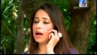 Ajnabe Shaher Kay Ajnabe Rasty Episode 11 Part 2