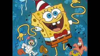 Repeat youtube video Spongebob Soundtrack - Jungle Baby