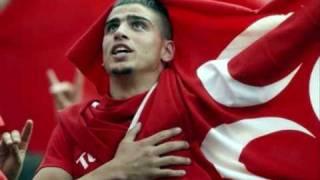 Bozkurt Ölürüm Türkiyem- Ne mutlu Türküm Diyene