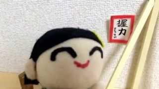 平成琴姫桃屋マミの今日の桃日記Picture diary 2015.3.9 38日目 □アメブ...