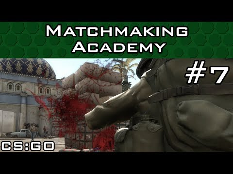the warowl matchmaking academy