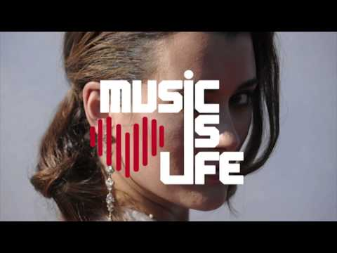 Burito – По волнам Nejtrino & Baur Remix