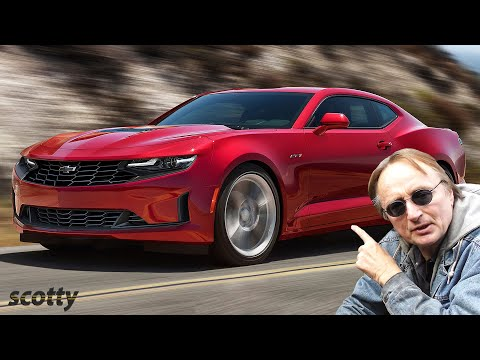 Here's Why Chevy is Going Bankrupt