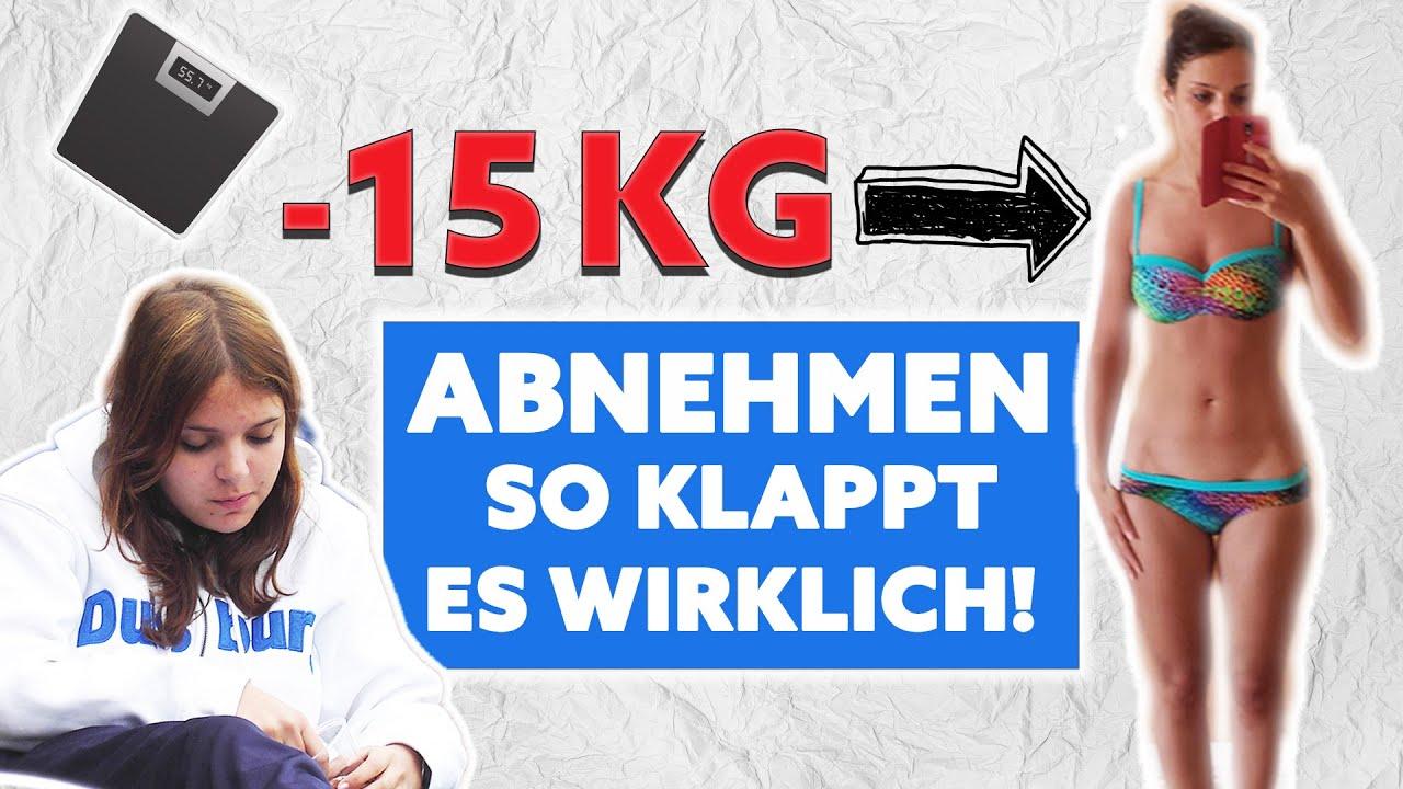 in 5 wochen 10 kg abnehmen site gesundheit.gofeminin.de