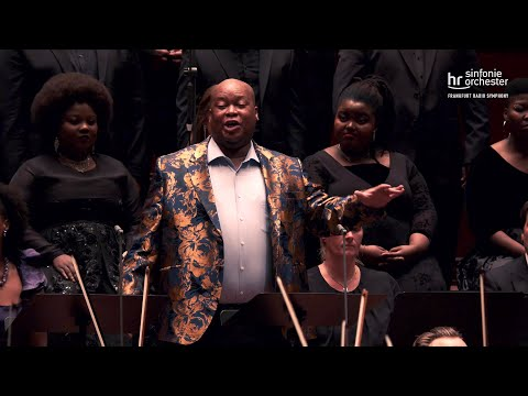 Gershwin: a woman is a sometime thing ∙ musa ngqungwana ∙ cape town opera chorus ∙ orozco-estrada mp3