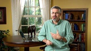 The Sanhedrin Suppresses the Truth Again: HeavenWord TV - 0176