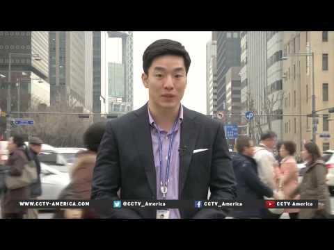 Youth unemployment, aging population hindering South Korean economy