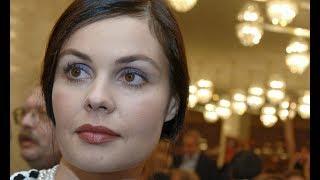 Екатерина Андреева морит себя голодом даже на отдыхе: телеведущая поделилась секретами диеты