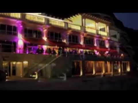 Dj All Jazz Biarritz Biarritz Fashion Evénement