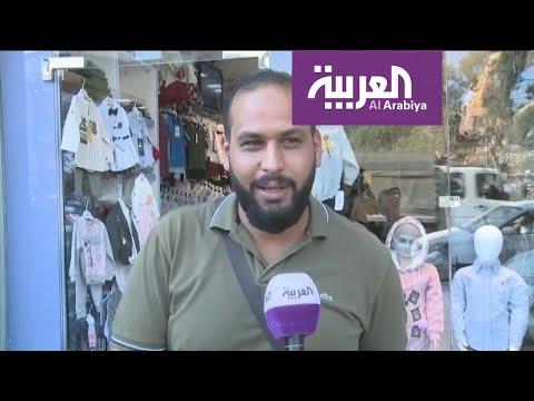أراء الشارع الفلسطيني حول زيارة المنتخب السعودي إلى رام الله  - نشر قبل 8 ساعة