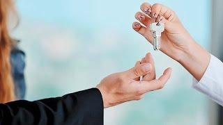 видео Как принять квартиру в новостройке от застройщика: какие документы нужны