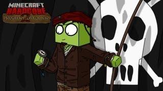 Pirates des Cuboides 2 : Premier teaser début de saison