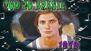 Baixar 1979 - TOP 20: Musicas Mais Tocadas No Brasil No Ano 1979