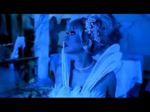 srigala (Lia ladysta ex.trio macan, 3macan) - layang sworo - versi POP