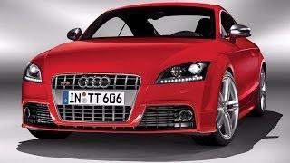 Gambar cover Audi Cars Wallpapers