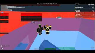 roblox sft gameplay!