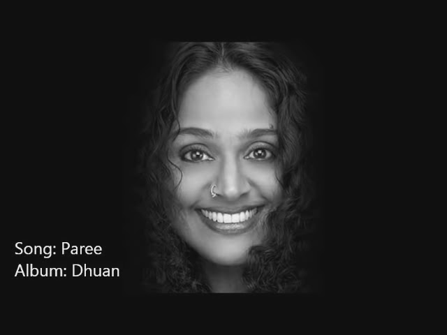 Paree Hoon Main (Suneeta Rao)