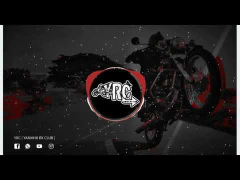 Yrc South Indian 2 Stroke Bash official theme music