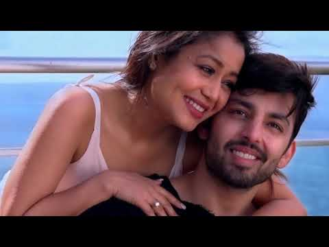 "Mere To Sare Savere Baho Me Tere Tehre Meri To Saari Shamei ""neha Kakkar"" Full Song Video"