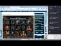 Mishgun80 vs Вегас автоматы 18+ бесплатно поиграть в описании