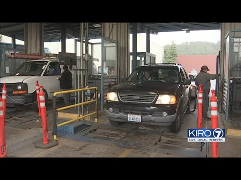 VIDEO: State ends emissions testing in 2020