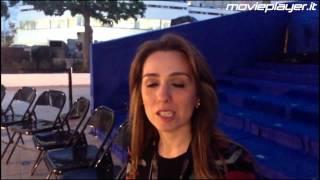 Videodiario da Cannes 2015 - Woody Allen e The Sea of Trees nel Giorno 3