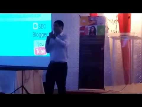Abdul Wali  True Story   Zero to One Crore (part 2 )