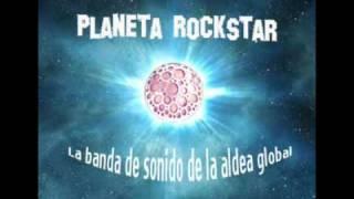 Gustavo Cordera - La bomba loca .wmv