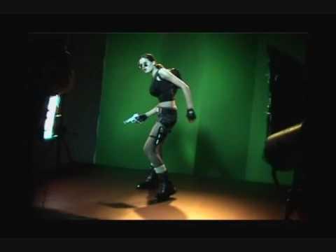 Гонзо и Фильмы без сюжета Gonzo amp All Sex HD Video