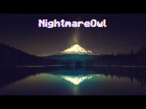 NightmareOwl - Spiritual Vibes (ASMR, Ambiental, Relaxation)(Copyright and Royalty Free)