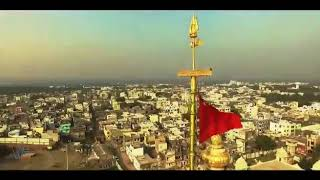 shree somnath trust full song in hd