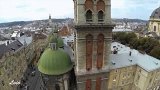 Ukraine without WAR....(На этом видео представлены : - различные живописные уголочки -достопримечательности -и просто красивые..., 2015-11-10T23:57:00.000Z)