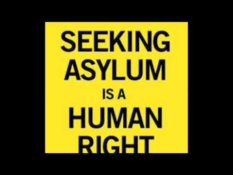 asylum seekers offshore processing in australia